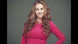 «Вместе с мужем воспитывает четверых детей»: Как сложилась судьба Глафиры Тархановой