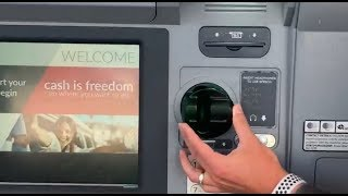 How do ATM skimmers work? Experts show how devices steal your credit and debit card info