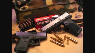 concealed carry caliber no one solution for all 9mm vs 45 acp vs 44 mag