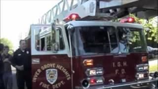 Firetruck2school