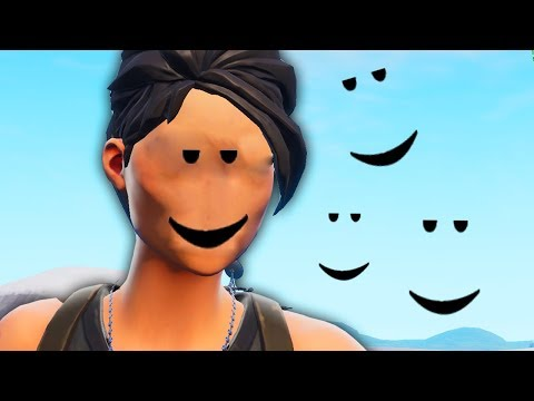 The Chill Face Raid Roblox Roblox Tried To Do A Realistic Update And It Turned Out Really Weird Youtube