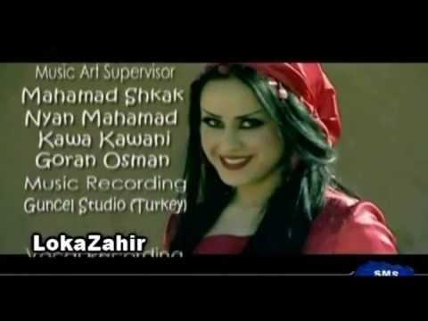 دانلود آهنگ Loka Zahir