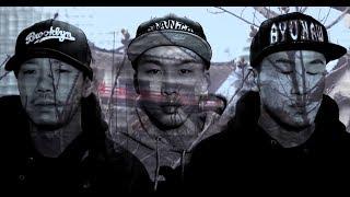 MEGALO MANIA / 冬声 ~Pass the winter~【MV】