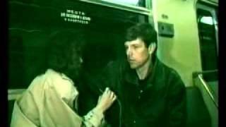 Фильм об А. Новикове, часть 3