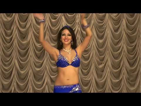 New Bollywood Video Songs 2017 with awesome belly dance   HD Dance Videos