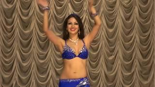 New Video Songs 2016 Bollywood HD | HD Dance Videos