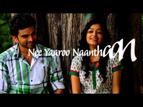 Kangalai Oru Official Full Song - Thegidi