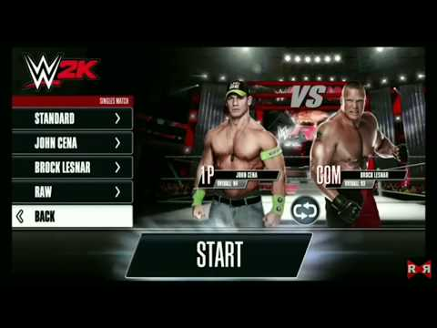 Wwe 2K Free Download Easy Method By Technical Shonty 2k For Android