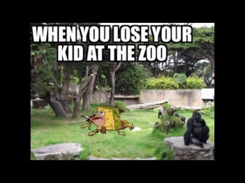 The Best spongebob caveman memes on all of the internets ...
