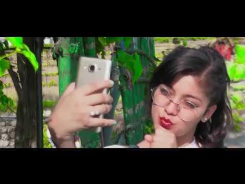 Luv Dub - 3 Star Dance Crew | Shyamshwet Rasaili Ft. Mr. RJ | Cover Dance Video | Nepali Pop Song