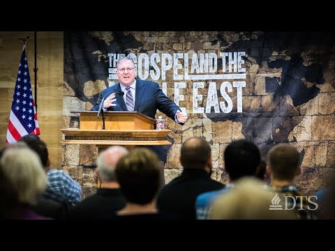 Yeshua: The Hope of Israel and the Nations