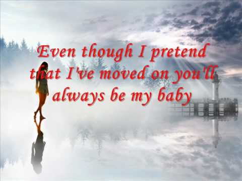 S Club 7  Never Had A Dream Come True Lyrics [HQ]