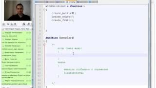 Программирование с нуля от ШП - Школы программирования Урок 13 Часть  Обучение 1с Курсы 1с торговля