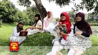 Video Yearbook SMKN 10 Jakarta 2012 - AMPORPRE (DV 576p)