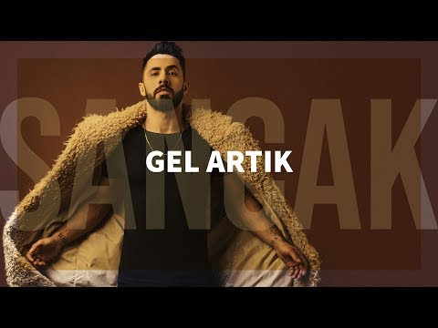 download Sancak - Gel Artık