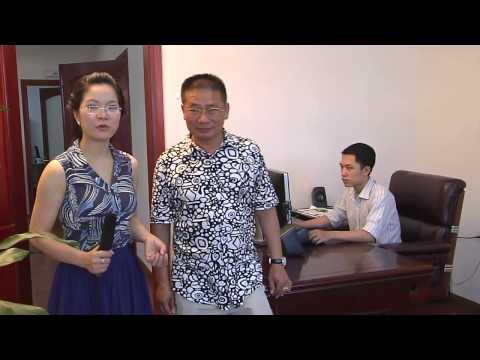 VTC Phong thủy: Sắp xếp văn phòng