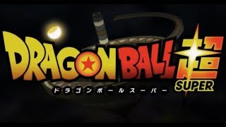 Download Dragon Ball Super - Opening 2 Español Latino (OFICIAL)  | LIMIT BREAK X SURVIVOR | CN