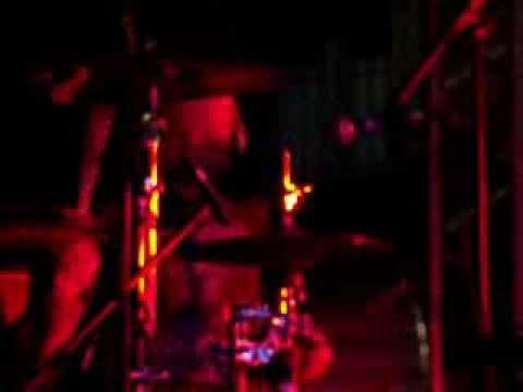 cento corpi - Velvet live @ Teramo