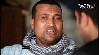 vuclip سوق العبور.. البوابة الرئيسية لأهم السلع الغذائية في مصر