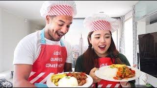 cocinamos-juntos-por-1era-vez-ft-jeks-coreana