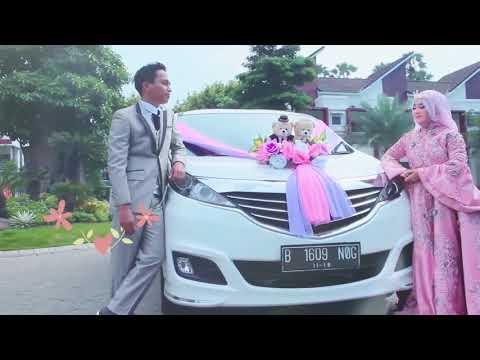 Rental Mobil Pengantin Probolinggo || Wedding Car