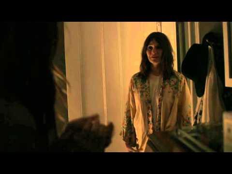 Doll & Em Season 2: Episode #3 Clip (HBO)