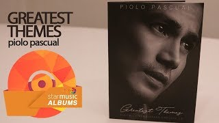 Baixar Piolo Pascual (Greatest Themes) by Piolo Pascual | Star Music Album