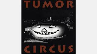 Watch Tumor Circus Fireball video