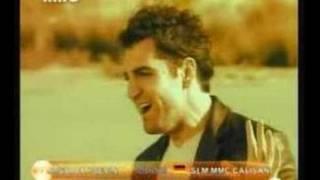 zakaria - rojgar