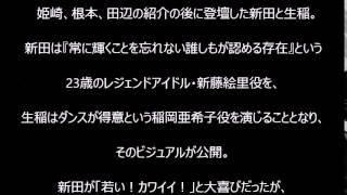 """19800円相当のSNS自動集客ツール""""無料""""プレゼント中 詳しくはこちら⇒htt..."""