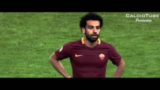 M.SALAH(best player in the Arab world) MS10 2017
