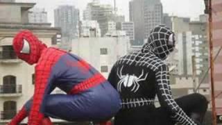 .:. Super Amigos Liga da Justiça .:. (Colorido)