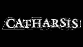 Catharsis - Дальше - Тишина. Werkoff cover