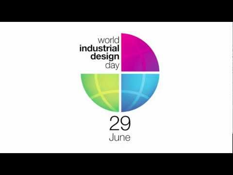 What is industrial design video challenge