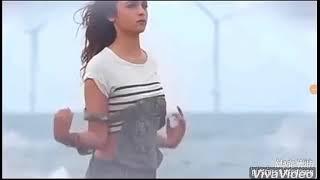Alia bhatt bikini scene shaandar movie