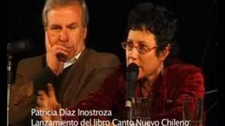 Canto Nuevo Chileno