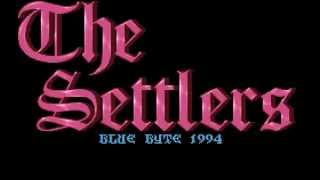 The Settlers 1 Soundtrack