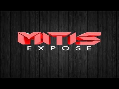 MitiS - Expose (Original Mix) [HQ]