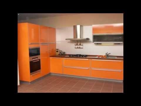 Шкафы купе и кухни