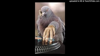 Hold me while you wait (makina remix) mp3