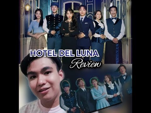 hotel-del-luna-review-(episode-1-8)---iu's-new-drama