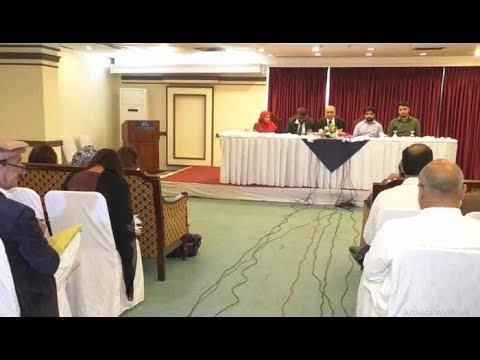 Pharmacists, lawyers demand higher authorities to take action against corrupt mafia in Drug Regulari