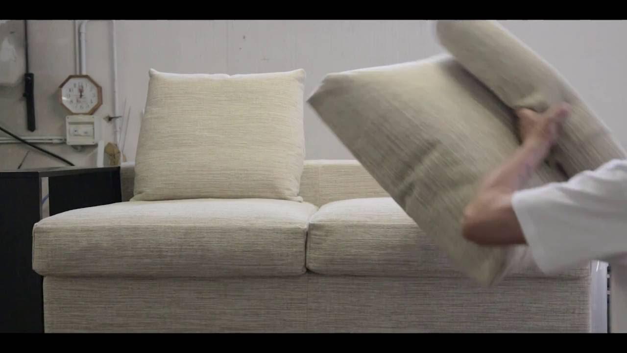Produzione artigianale divani | Fabbrica divani con vendita diretta |  Colombo Salotti Lissone