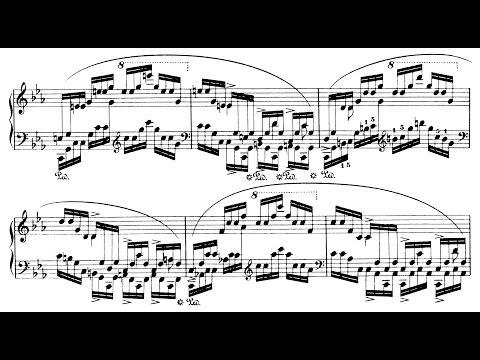 Chopin: Etudes Op.10 And Op.25 (Chiu)