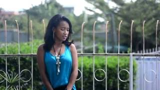 Download Video Arione Joy  - Voninkazo voarara (cover by Haingotiana) MP3 3GP MP4