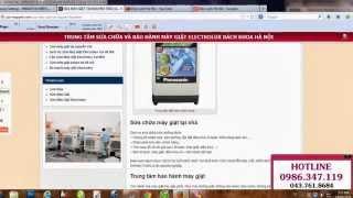 Mua Tủ Lạnh Cũ Giá Cao Tại Hà Nội 0912584367