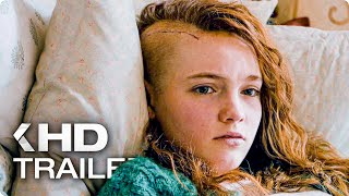 The Best Upcoming DRAMA Movies 2019 & 2020 (Trailer)