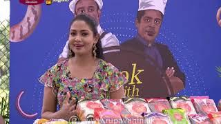 Nugasewana Iwum Pihum 2020-10-09 @Sri Lanka Rupavahini Thumbnail
