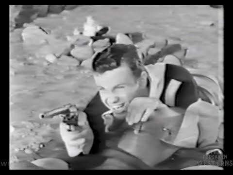 The Forsaken Westerns - Command - tv shows full episodes