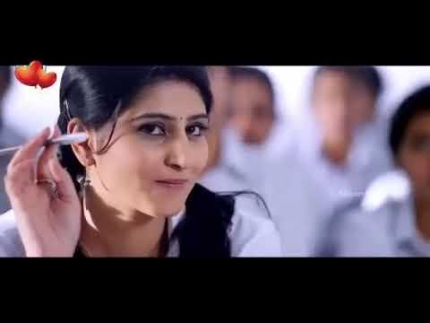 Iyo iyayoo ava enna paththada | love feelings tamil song